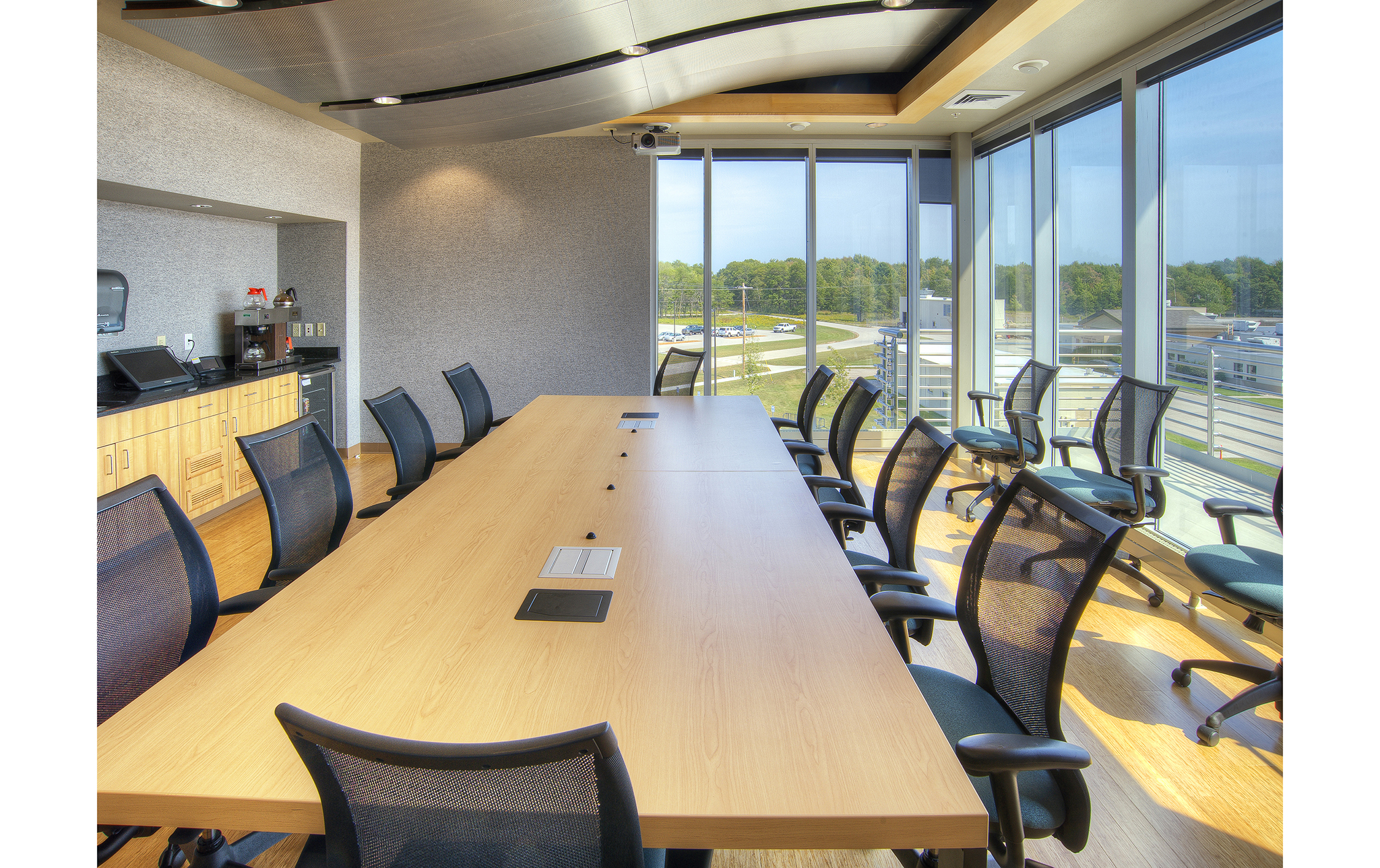 3_Tyco Center of Excellence