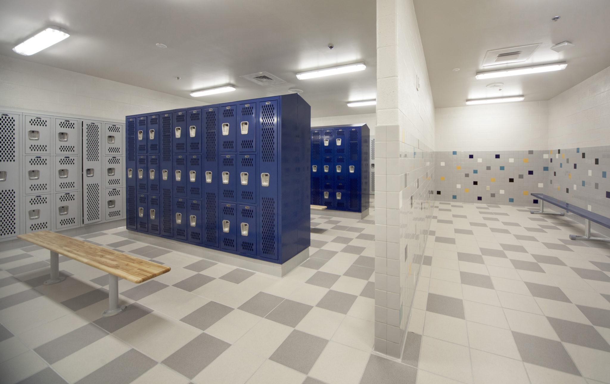 12_Doral High School